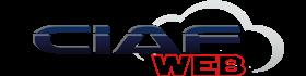 CIAF Web