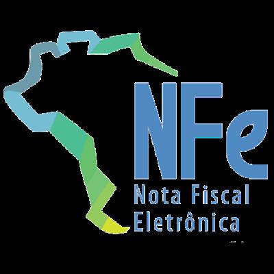 Deseja utilizar NF-e?
