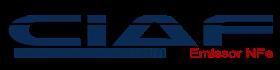 CIAF Emissor